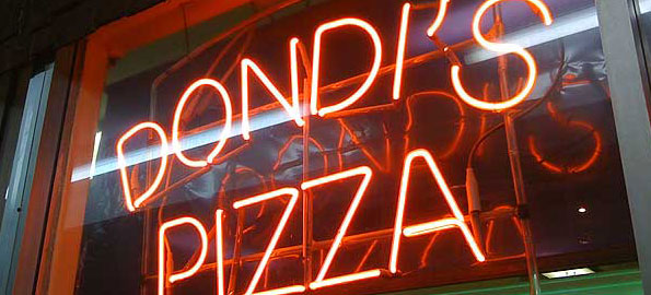 Nizza pizza arlington tx coupons