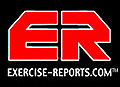 Exercise-Reports.com Logo