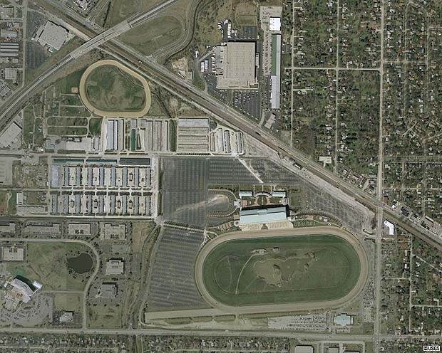 caller map location with Arlington Park Aerial View on Earth Satellite Photograph From Space together with T1174520 also Location Mobile Number Serial Trailer besides Details furthermore ZmlzaCBzdHJ1Y3R1cmU.