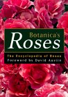 Books about roses